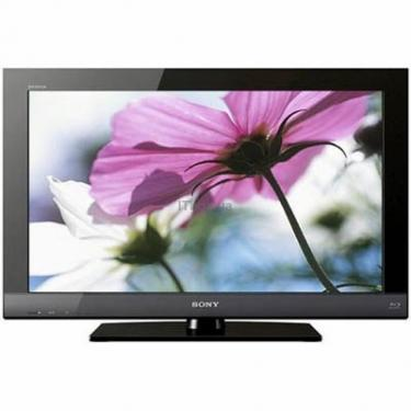 Телевизор Sony KDL-32EX40BR+Blu-Ray combo - фото 1