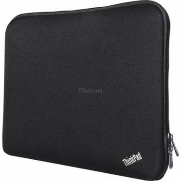 Чехол для ноутбука Lenovo 11 ThinkPad 11W (57Y4286) - фото 1