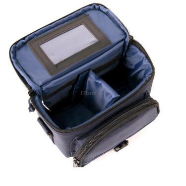 Фото-сумка Digital 16 PORTCase - фото 3