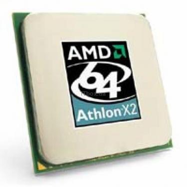 Процесор AMD Athlon ™ II X2 245 tray (ADX245OCK23GM / ADX245OCK23GQ) - фото 1