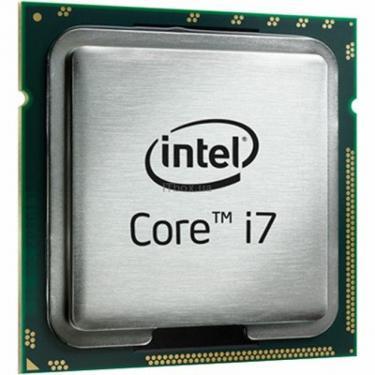 Процессор INTEL Core™ i7-930 (tray) - фото 1