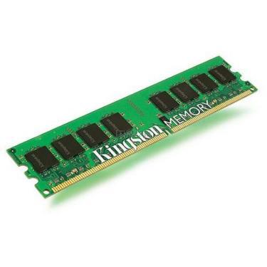 Модуль пам'яті для комп'ютера DDR3 4GB (2x2GB) 1333 MHz Kingston (KHX1333C7D3K2/4G / KHX1333C7D3K2/4GX) - фото 1