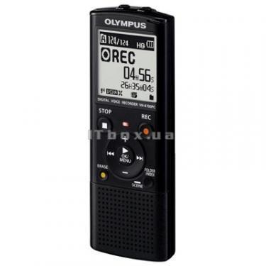 Цифровой диктофон Olympus VN-8700PC (N2285521) - фото 2