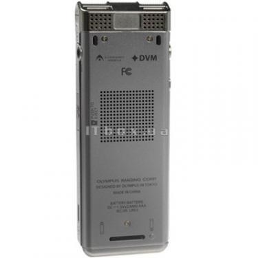 Цифровий диктофон OLYMPUS DM-650 (N2289921) - фото 2