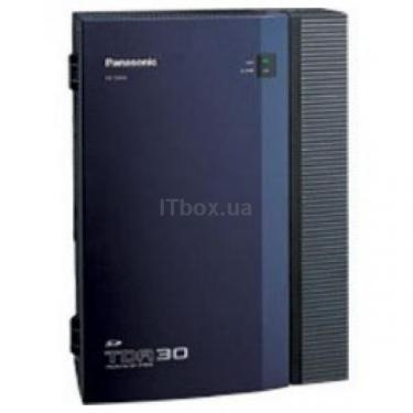 Міні-АТС KX-TDA30 PANASONIC (KX-TDA30UA) - фото 1