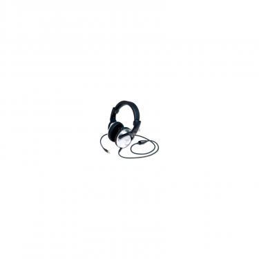 Навушники KOSS UR29 - фото 1
