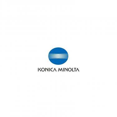 Тонер KONICA MINOLTA TN-314M Magenta (364г/OEM) Bizhub353 (A0D7351) - фото 1