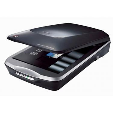 Сканер Perfection V500 Photo EPSON (B11B189033) - фото 1
