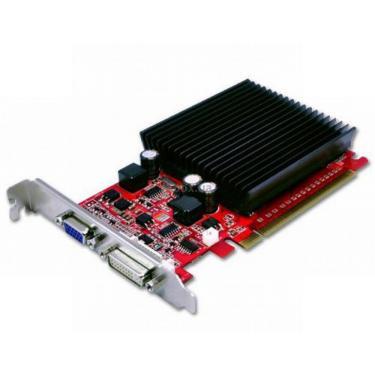 Відеокарта GeForce 9500GT 1024Mb PALIT (NE29500TH0801) - фото 1