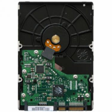 "Жорсткий диск 3.5"" 320GB Samsung (HD322GJ / HD321KJ / HD322HI)) - фото 1"