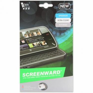 Плівка захисна ADPO HTC T3333 Touch 2 (1283102060236) - фото 1