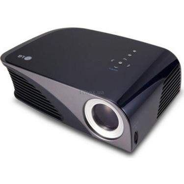Проектор HS200G LG - фото 1