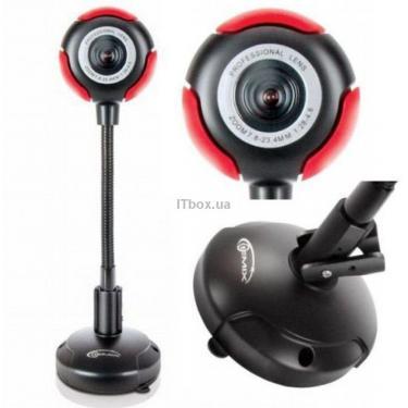 Веб-камера GEMIX V80 - фото 1