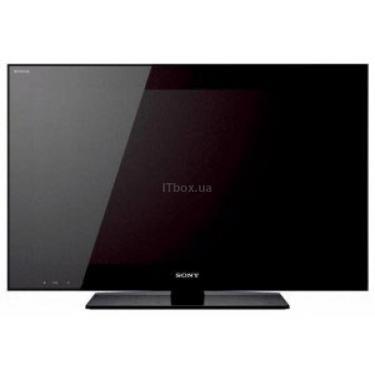 Телевізор SONY KLV-32NX400BR - фото 1
