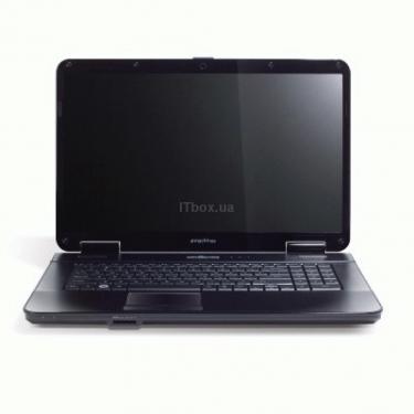 Ноутбук Acer eMachines G630G-322G32Mi (LX.N960C.005) - фото 1