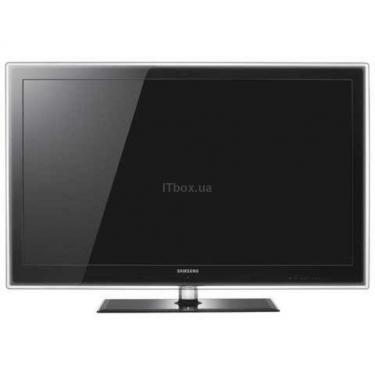 Телевізор LE-37C530 Samsung (LE37C530F1WXUA) - фото 1