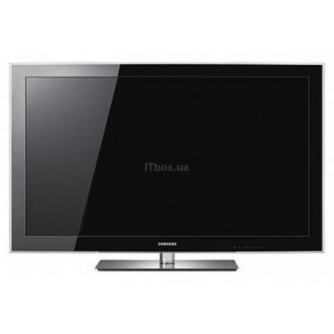 Телевізор UE-46C6000 Samsung (UE46C6000RWXUA) - фото 1