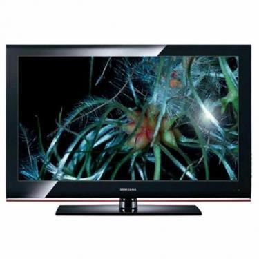 Телевізор Samsung UE-32C5000 (UE32C5000QWXUA) - фото 1