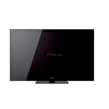 Телевизор KDL-52HX900AEP Sony - фото 1