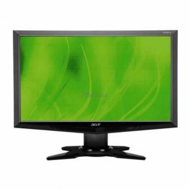 Монитор Acer G195HQVB (ET.XG5HE.009) - фото 1