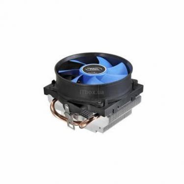 Кулер для процессора Deepcool BETA 200 ST (PWM) - фото 1