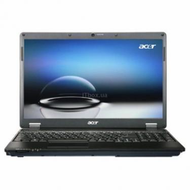 Ноутбук Acer Extensa 5235-T352G25Mnkk (LX.EDU0C.039) - фото 1