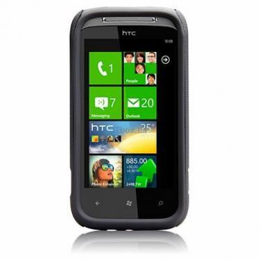 Мобильный телефон HTC 7 Mozart T8698 (4710937344806) - фото 1
