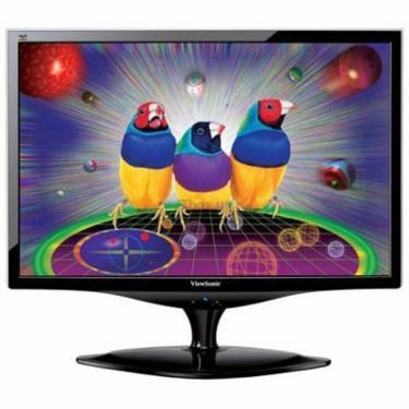 Монітор Viewsonic VX2268wm 3D - фото 1