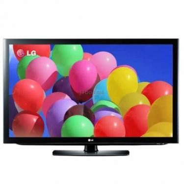 Телевизор 37LD450 LG - фото 1
