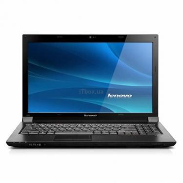 Ноутбук Lenovo IdeaPad G565-P36A-2 (59-057550) - фото 1