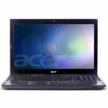 Ноутбук Acer Aspire 7552G-X924G1TMnkk (LX.RCK02.003) - фото 1