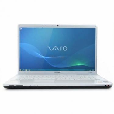 Ноутбук Sony VAIO EC4M1R/WI Фото