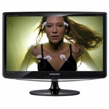 Монітор Samsung B2330HD (LS23PTDSF/EN) - фото 1