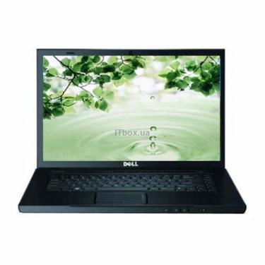 Ноутбук Dell Vostro 3700 (210-34220Slv) - фото 1