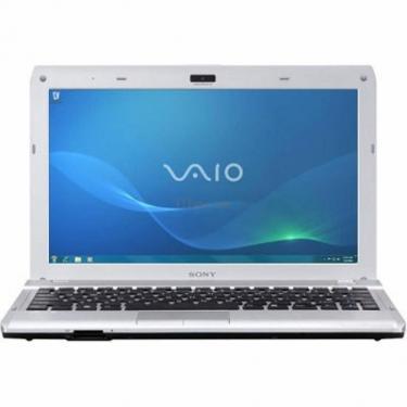 Ноутбук Sony VAIO YB1S1R/S (VPCYB1S1R/S.RU3) - фото 1