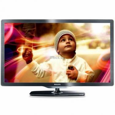 Телевізор Philips 40PFL6606H/12 - фото 1
