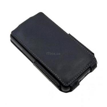 Чехол для моб. телефона HTC PO S511 (99H10055-00) - фото 1