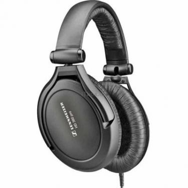 Навушники Sennheiser HD 380 PRO (502717) - фото 1