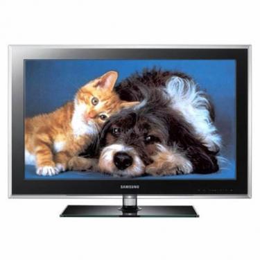 Телевизор Samsung LE-46D550 (LE46D550K1WXUA) - фото 1