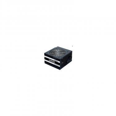 Блок живлення Chieftec 700W (GPS-700A8) - фото 1