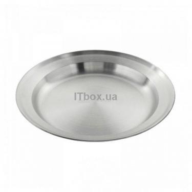 Набір туристичного посуду КЕМПІНГ 10220 (6942445500162) - фото 1