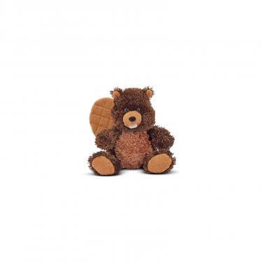 Мягкая игрушка Melissa&Doug Бобер Чоппер, 23 см Фото