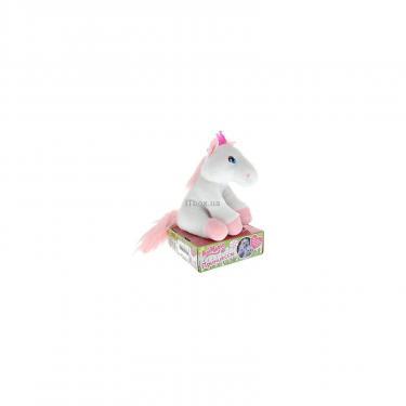 Интерактивная игрушка AniMagic Принцесса-лошадка Лилу Фото 1