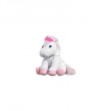 Интерактивная игрушка AniMagic Принцесса-лошадка Лилу Фото