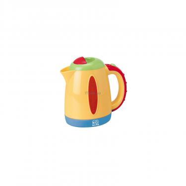 Игровой набор PlayGo Чайник Фото 1