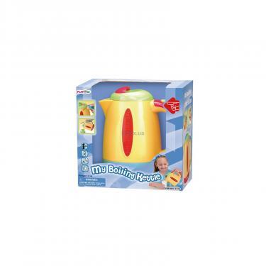 Игровой набор PlayGo Чайник Фото