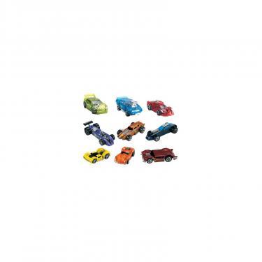 Машина Hot Wheels базовий (5785) - фото 1