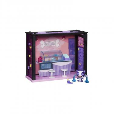 Игровой набор Hasbro Детская комната Фото 1