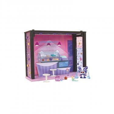 Игровой набор Hasbro Детская комната Фото 2