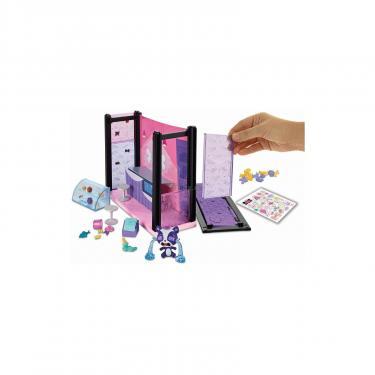 Игровой набор Hasbro Детская комната Фото 3